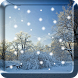 Winter Snow Live Wallpaper HD by Live wallpaper HD