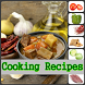 cooking channel recipes by patcaratapp