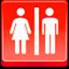 toiletsurvey by Aditya Bhelande