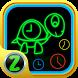Time Slider by Zeenoh Games
