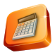 Emi Calculator KP by kpsunrisers