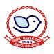 sunehaG (Unreleased) by Guru Nanak Dev Engineering College Ludhiana