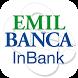 EBInBank - Emilbanca by Phoenix Informatica Bancaria Spa