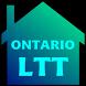 Ontario LTT by Canadian Mortgage Advisor