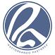 IEAB Sudeste 2 by Platacore