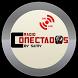 Radio Conectados
