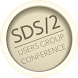 SDS/2 Users Group by Design Data Corporation