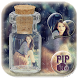 PIP Camera Photo Editor by WorldMediaApps