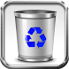 Uninstaller Pro 2017 by Smart-app-pro