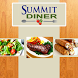 Summit Diner AZ by Mobile Media Group