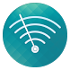 Wifi Signal Booster Prank by aanapps