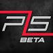 CONNEX ProSight Beta by Amimon Ltd