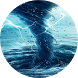 Tornado Live Wallpaper by AndApplique