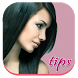 Hair Loss Treatment Tips by SnippyApps