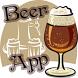 BeerApp by Alberto Granucci