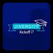Jiversity Kick Off 2017 by KitApps, Inc.
