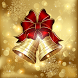 Beautiful Christmas Bell Songs by Derecamut Lotgucamut