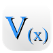 Stats Calculette by BarApp