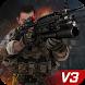 Modern Counter Shot Sniper 3D