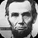 Biography for Kids: Lincoln by Joe Raj