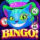 Bingo Wonderland by Black Circle Apps