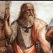 Plato Quotes by Digitallya