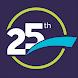 2018 CCSA Conference by Aloompa, LLC