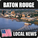 Baton Rouge Local News by City Beetles