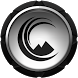 Coastal 10 White - Icon Pack by Coastal Images