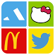 Logo Quiz by Codecat