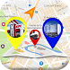 World Travel City Guide & Maps by Fun Apps Valley