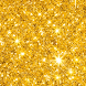 glitter and sparkle wallpapers by best wallpaper inc