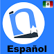 NounStar Learn Spanish - Free by Goruk