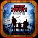 Zombie Shooter 2017 by Insane Knight Studios