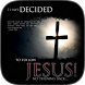 Jesus Quotes by Fortune Tech Apps
