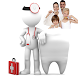 طبيب الاسنان by Arab app