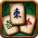 Mahjong Solitaire by CanadaDroid