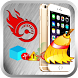 Phone Clean & CPU Accelerator by Daniel lepark