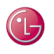 LG G4 Experience by Sidereo