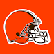 Cleveland Browns by Cleveland Browns Football Club