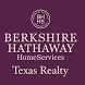 Berkshire Hathaway Texas by MobilityRE