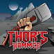 Thor's Hammer Pro by Mokool Apps