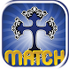LDS Match 3 Puzzle Game Free by nice2meet