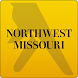 Northwest Missouri Directory by InformationPages.com, Inc.