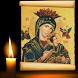 Novena Devotion Prayer by Ollite Apps
