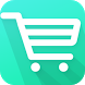 Sale Shopping- Online Shopping by Qatar Developer
