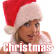 Christmas Girls by OMC Apps