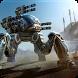 War Robots by Pixonic LLC