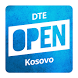 DTE Open KO