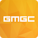 GMGC Conferences by QuickMobile